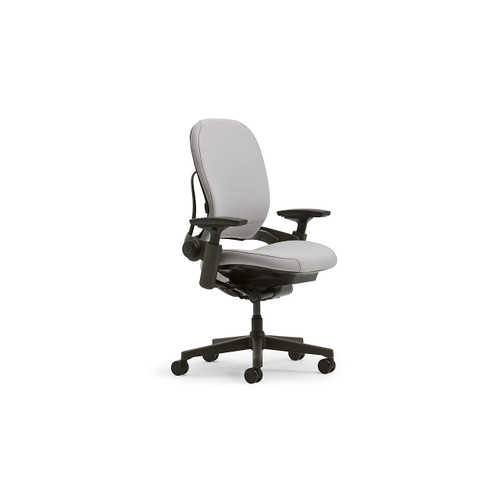 Leap Chair Plus by Steelcase