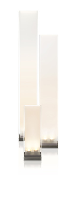 Cortina Table Lamp
