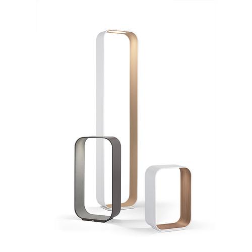 Contour Floor Lamp by Pablo Designs