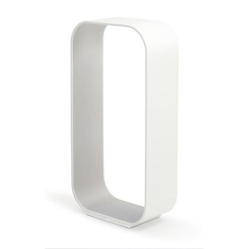 Contour Table Lamp - Large by Pablo Designs