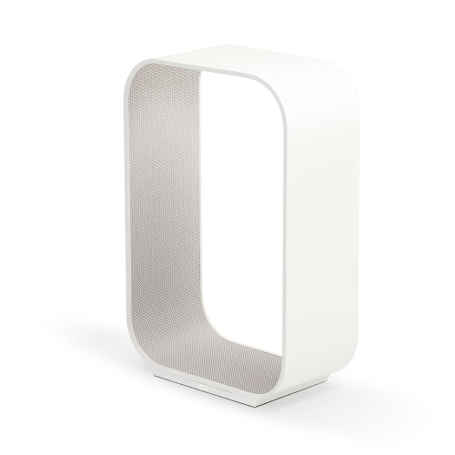 Contour Table Lamp - Small by Pablo Designs