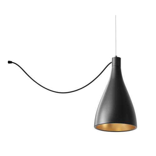 Swell String Narrow by Pablo Designs