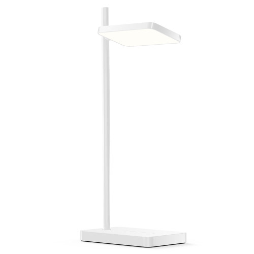 Talia Table Lamp by Pablo Designs