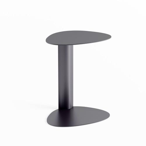 Bink Laptop Table by BDI