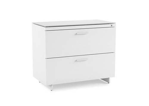 Centro Lateral File Cabinet 6416 by BDI