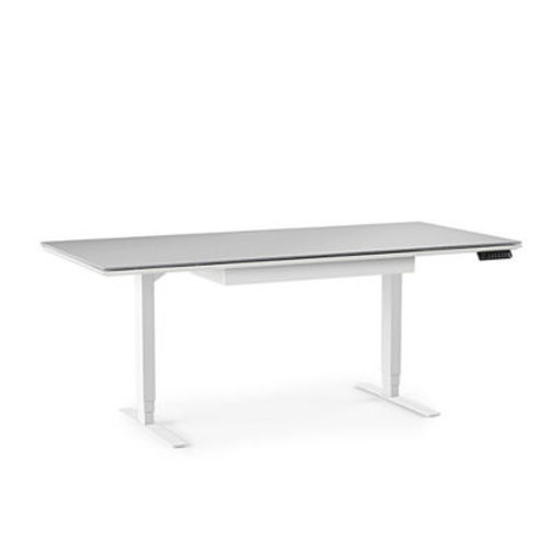 Centro Lift Desk, Large by BDI
