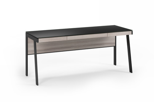 Sigma Desk by BDI