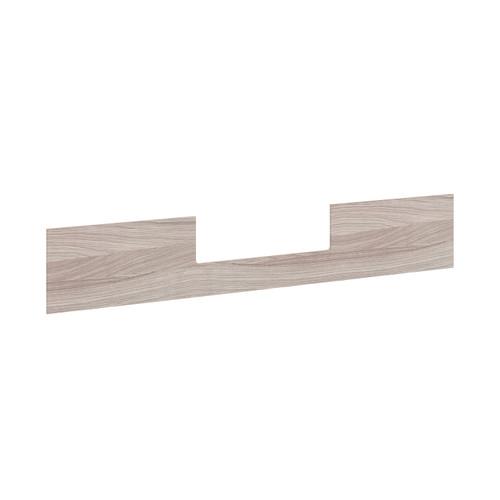 Stance Lift Desk Optional Modesty Panel by BDI
