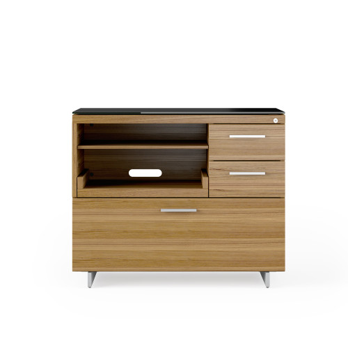 Sequel 20 Multifunction Cabinet by BDI