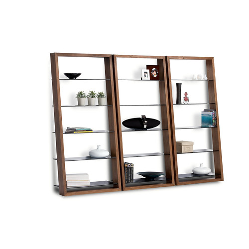 Eileen Shelf by BDI