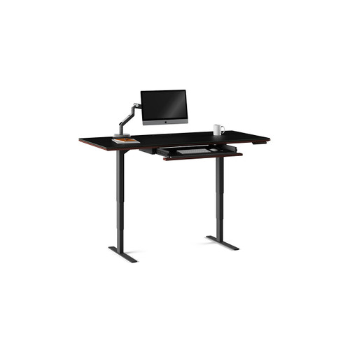 Sequel 20 Lift Desk Keyboard Drawer by BDI