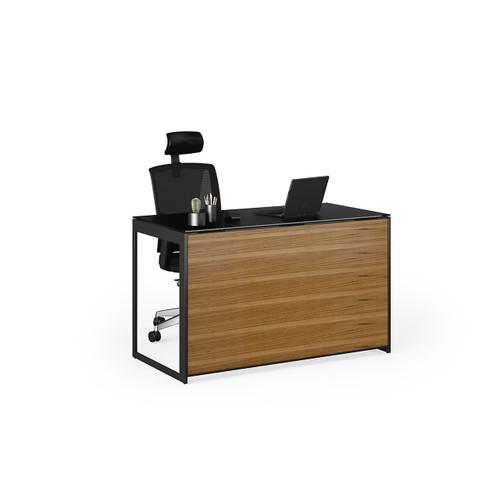 Sequel 20 Laptop Desk Back Panel by BDI
