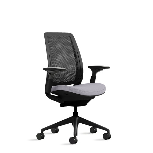 Series 2 Chair by Steelcase
