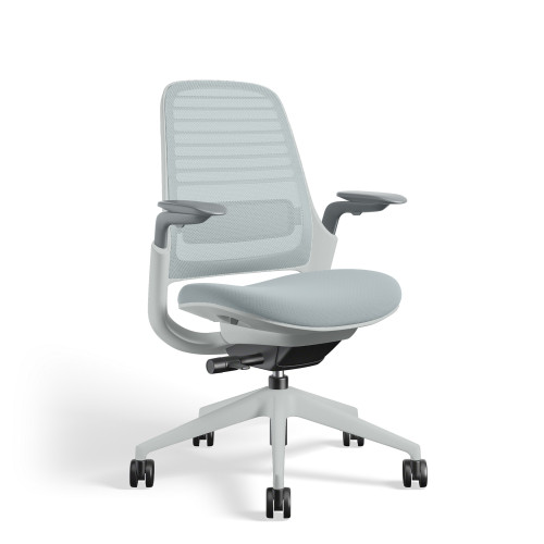 Series 1 Chair - In Stock