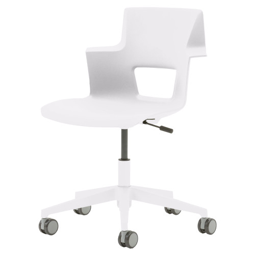 Shortcut Chair by Steelcase