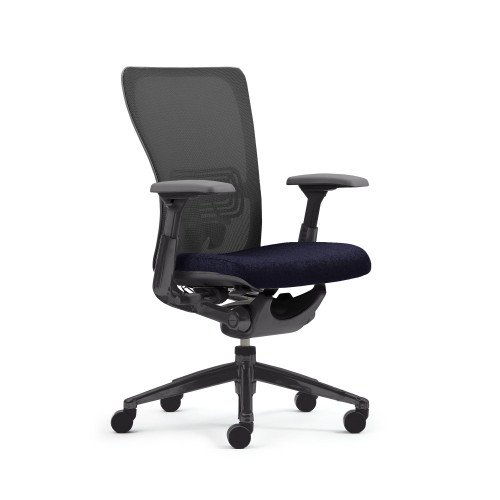 Zody Office Chair by Haworth