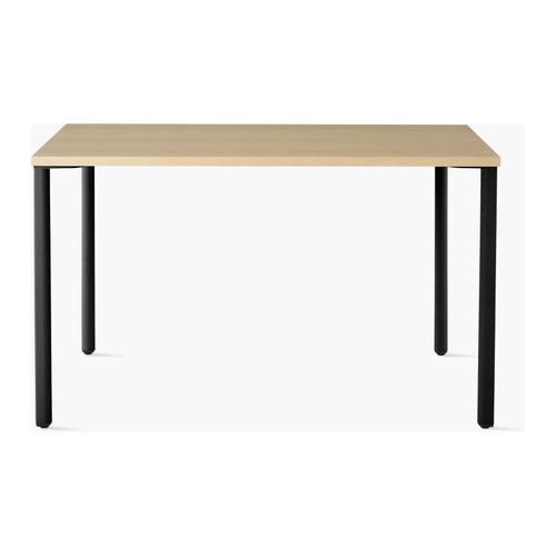 OE1 Table by Herman Miller