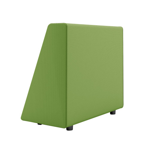 Campfire Wedge by Steelcase