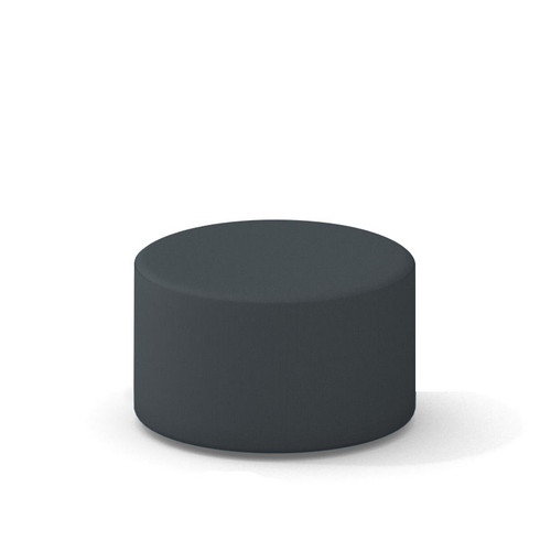 Campfire Ottoman by Steelcase