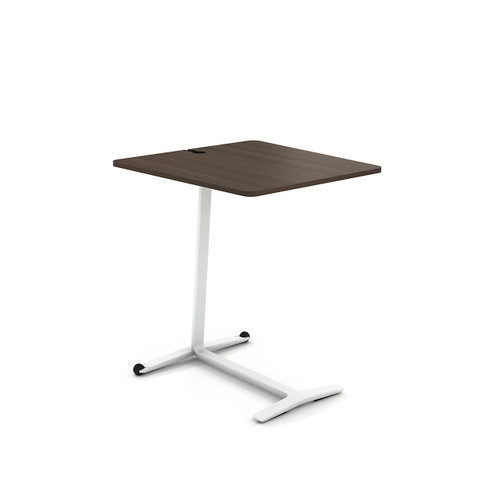 Campfire Skate Table by Steelcase