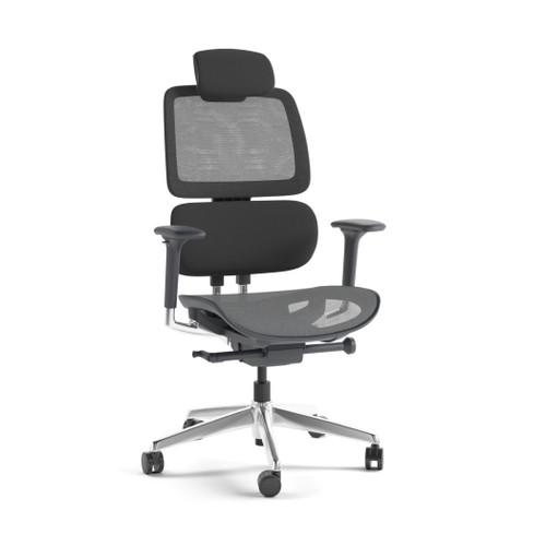 Voca Office Chair