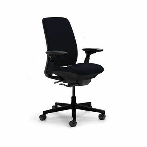 Amia Chair In Stock