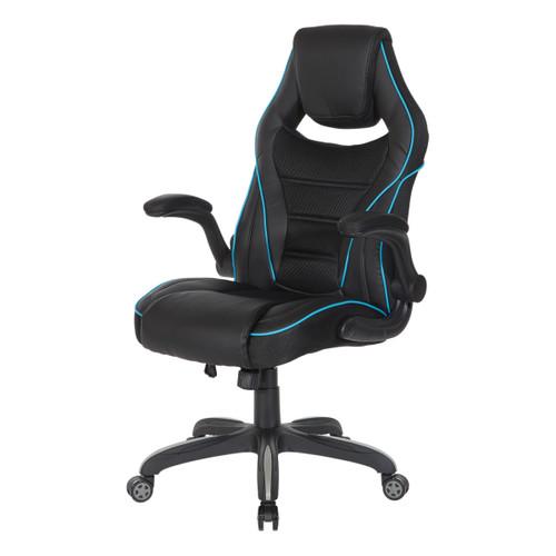 Xeno Gaming Chair