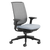Reply Task Chair with Mesh Back by Steelcase