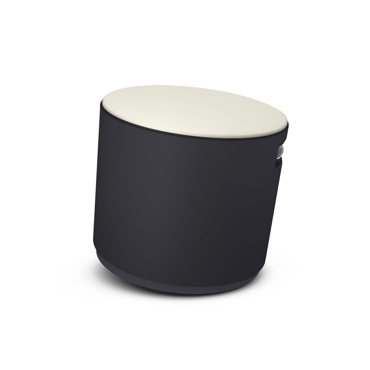 Buoy in Coconut by Steelcase