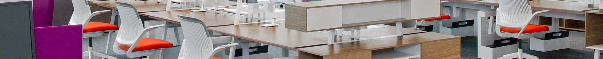 desks-category-mini.jpg