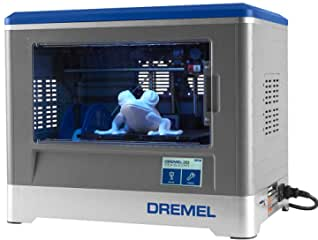dremel-3d-printer.jpg