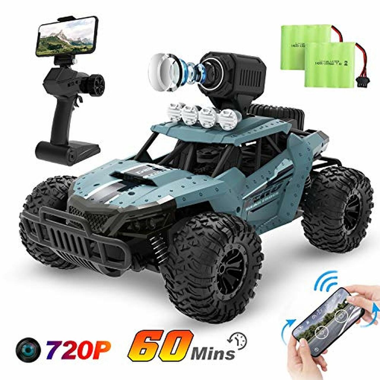 rc-with-cam.jpg