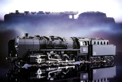 train0001-1-.jpg
