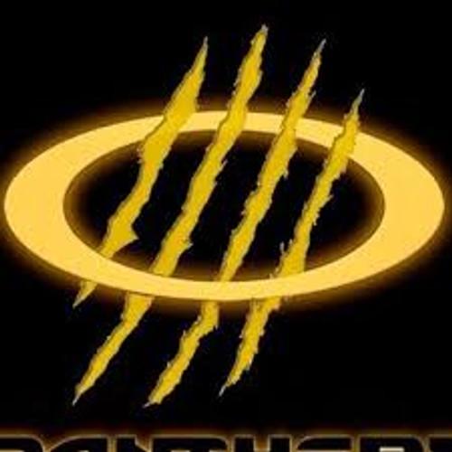 Corporate Booster Club sponsor - Super Panther Sponsor