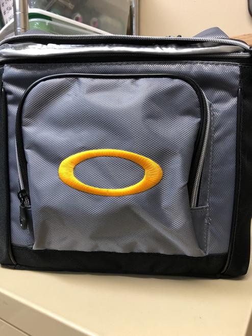 Coleman 16 can cooler bag