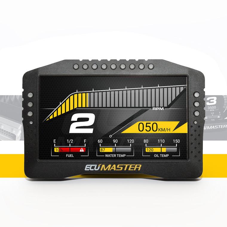 ECUMaster ADU7 Autosport