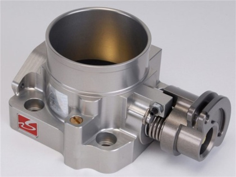 Skunk2 Pro Series Throttle Body