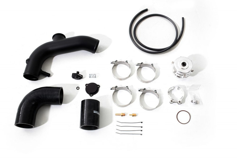 cp-e™ Exhale™ Ford Fusion Tial BOV Kit