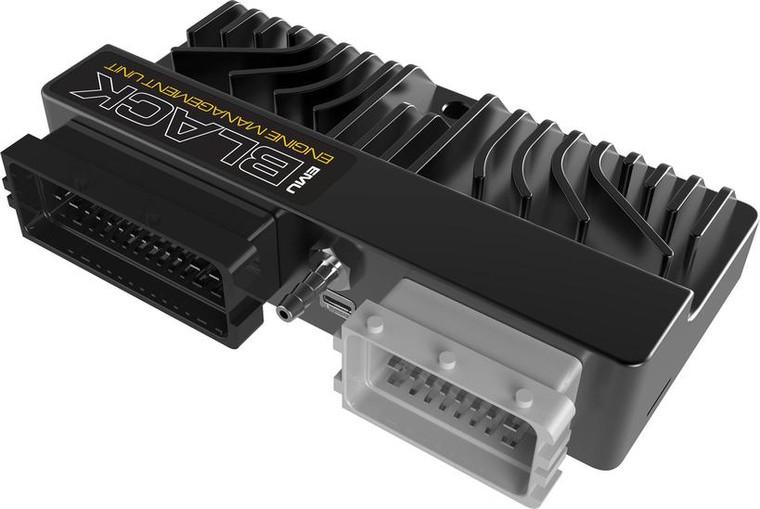 ECUMaster EMU Black for ME17.5 07K