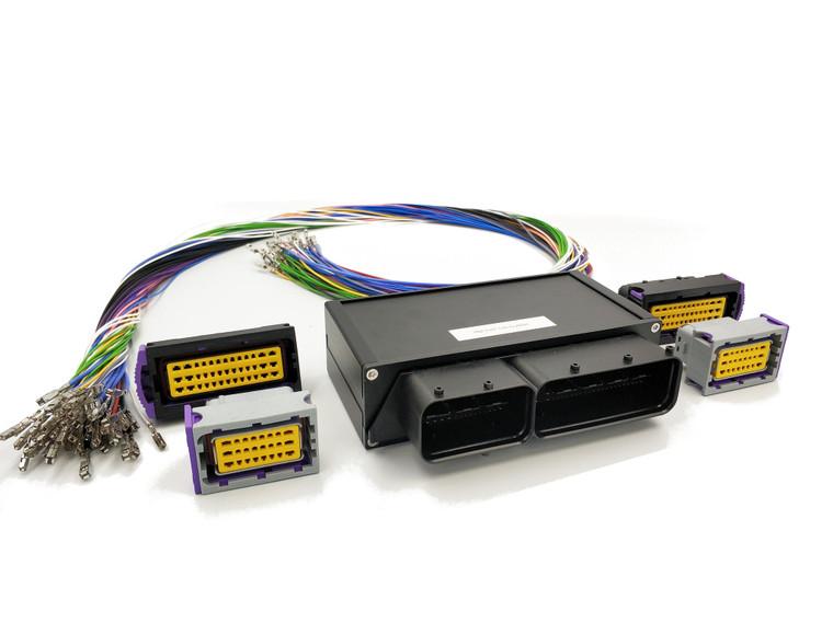 Plug and Play Harness for EMU Black ME17.5 07K