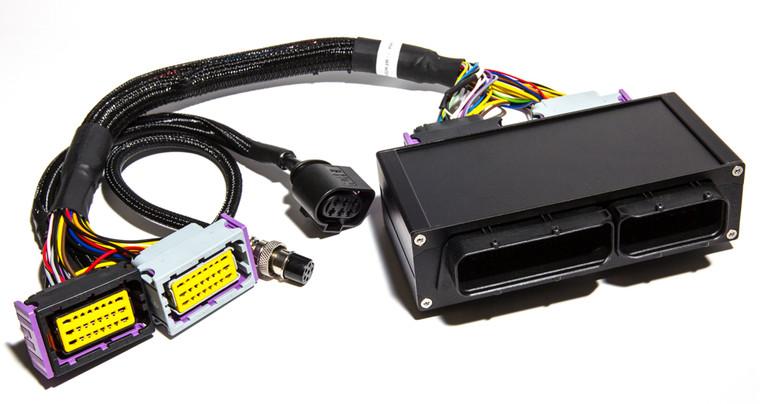 Plug and Play Harness for EMU Black ME7.xx 07K