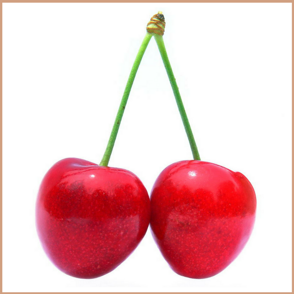 Cherry Candle Making Fragrance Oil