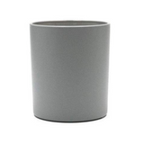 Karen 30cl Matte Grey Container