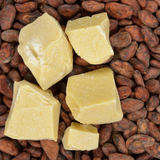 Cocoa Deodorised Butter
