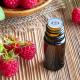 Raspberry Seed Cold Pressed Oil.
