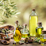 Olive BP73 Refined Oil.