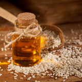 Sesame Seed Refined Oil.