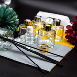 Reed Diffuser Making Kit (Pick Your Scents)
