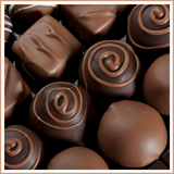 Chocolate Candle Making Fragrance Oil