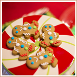 Gingerbread Candle Making Fragrance Oil